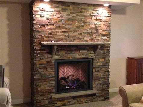 lake elmo mn fireplace installation twin city fireplace
