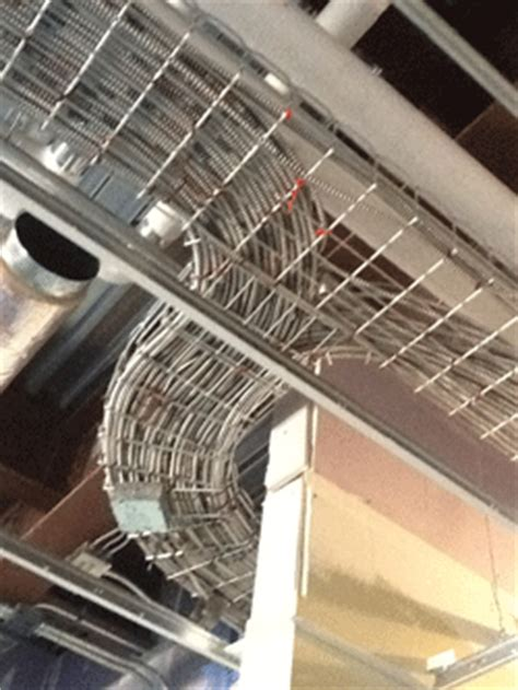1 metal tubing open wire management insights magazine newsroom