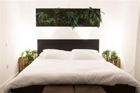 chambre d agriculture herault idees d chambre chambre avec privatif herault