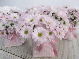 fiori per battesimo fiori arona fiorista lago maggiore composizioni