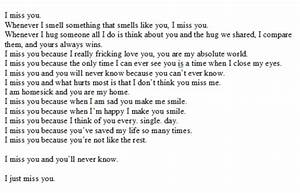 Missing Someone Who Died Quotes Tumblr – Quotesta