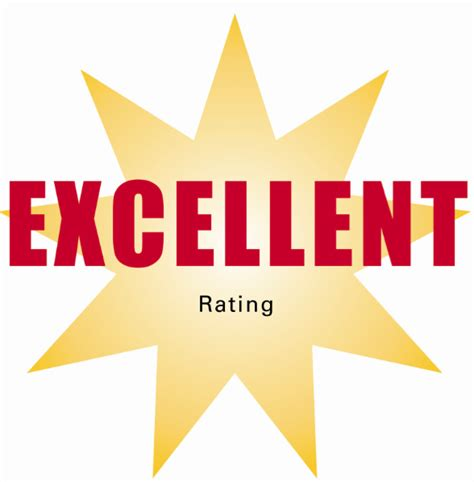 Ecole Kenwood Scored An Excellent On The 201011 Report Card