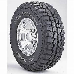 find dick cepek mud country tire 305 60 18 outline white With white letter mud tires
