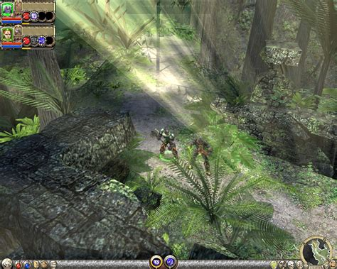 dungeon siege 1 gameplay dungeon siege ii bomb