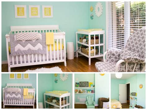 gender neutral nursery ideas http www etiamvita net