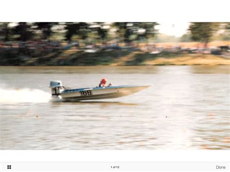 Stv Boats 4 Sale by Laser Stv Boat For Sale From Usa
