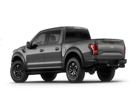 2017 Ford Raptor For Sale In Houston   2017, 2018, 2019