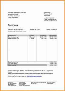 Rechnung Quittung : 10 catering rechnung muster quest ccc ~ Themetempest.com Abrechnung