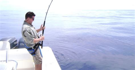 grouper fishing warsaw accurate reels