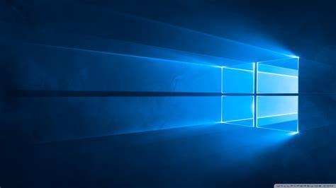 Die 71+ Besten Hintergrundbilder Full Hd Für Windows 10