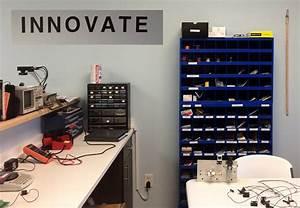 My Little Factory : my little factory innovate automationprimer ~ Melissatoandfro.com Idées de Décoration