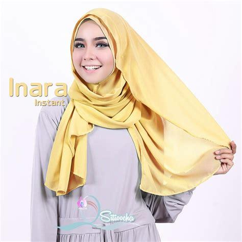 hijabjilbab pashmina instant lcb wiring diagram and
