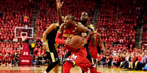 facebook messenger basketball game business insider