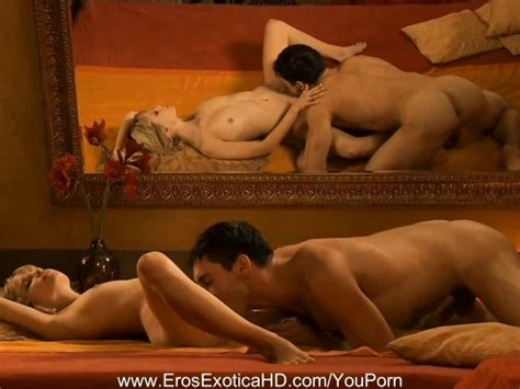 Beautiful Erotic 69 Position Free Porn Videos Youporn