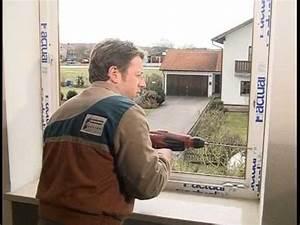 Fenster Erneuern Altbau : actual so einfach funktioniert der fenstertausch youtube ~ A.2002-acura-tl-radio.info Haus und Dekorationen