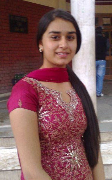 Girls Mobile Numbes Pakistani Girls Phone Numbers