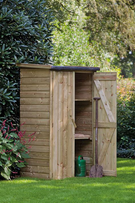 small storage shed vaais small storage shed
