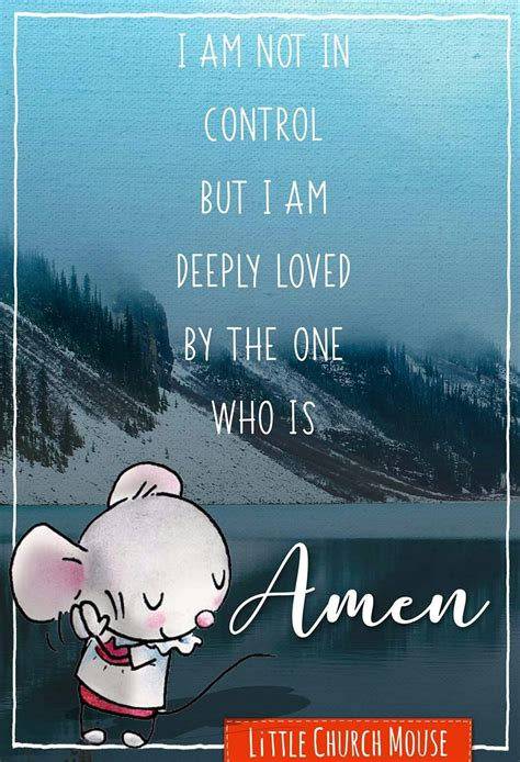 The just shall live by faith. inspiring bible verses are a great way to stay encouraged and motivated as a christian. Gm Qpch👏😊🌠🌠🌠 | Inspirational bible quotes, Christian quotes, Catholic quotes