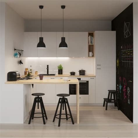 Kitchen Ideas For Small Spaces - the 25 best ikea kitchen ideas on pinterest ikea kitchen cabinets modern ikea kitchens and