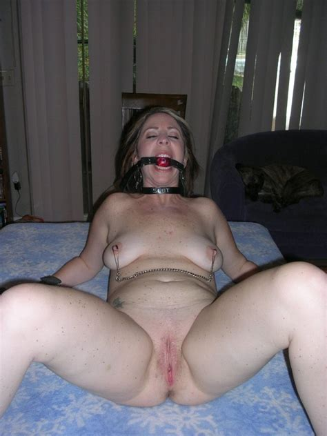 In Gallery Soccer Mom Nude Picture Uploaded By Darks L On Imagefap Com