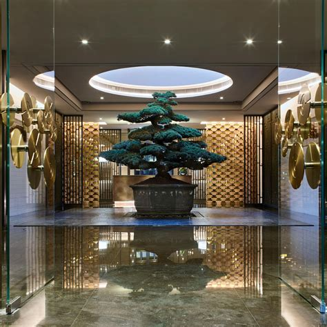Discount [90% Off] Song You Yuan Hotel China | Z Hotel ...