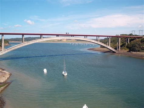 file pont ch 226 teaubriand sur la rance jpg wikimedia commons
