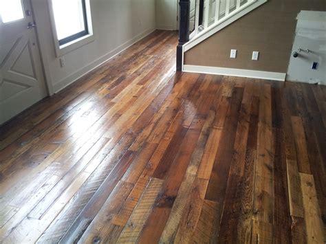 pine and fir wood flooring hardwood flooring - Wood Flooring Mn