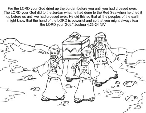 HD wallpapers ark of the covenant coloring pages for kids