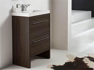 Gäste Wc Spiegel Mit Beleuchtung : badm bel g ste wc waschbecken waschtisch handwaschbecken spiegel nordico 60cm ebay ~ Indierocktalk.com Haus und Dekorationen