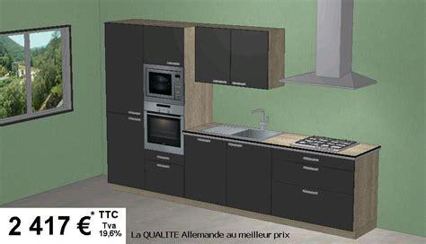 meubles cuisine soldes meuble cuisine solde meuble cuisine italienne en tunisie cuisine sur meuble cuisine cuisine