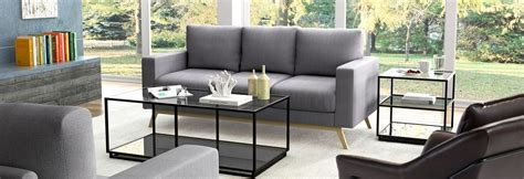 Living Room Furniture Guide by Living Room Furniture For Less Overstock