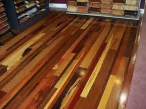 home and decor flooring decorating ideas with hardwood floors room decorating ideas home decorating ideas