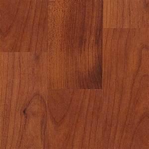 8mm royal mahogany laminate dream home nirvana With premium flooring liquidators