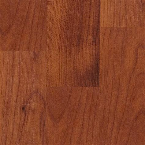 8mm Royal Mahogany Laminate   Dream Home   Nirvana
