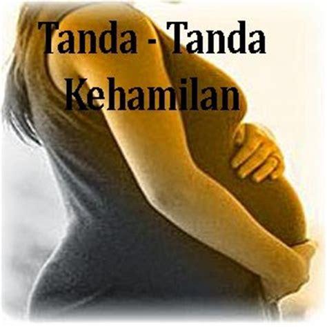 Hamil Muda Payudara Sakit Ciri Ciri Hamil Muda Dan Tanda Tanda Kehamilan Pada Wanita