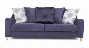 18 best images about living room on pinterest decorating for Perez 4 seater pillow back sectional sofa