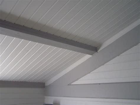 peinture pour lambris pvc repeindre un plafond fabulous peindre sa chambre montpellier pas ahurissant peindre un plafond