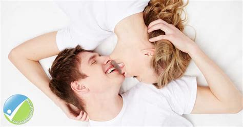 Does Sex Boost Brain Power