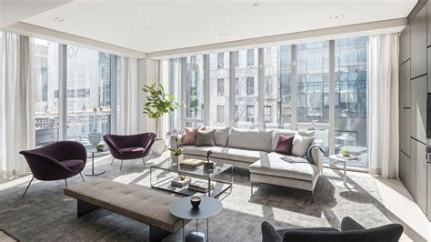 Pin by LiuYue on 09 会客洽谈 Living room grey Modern living room Interior design