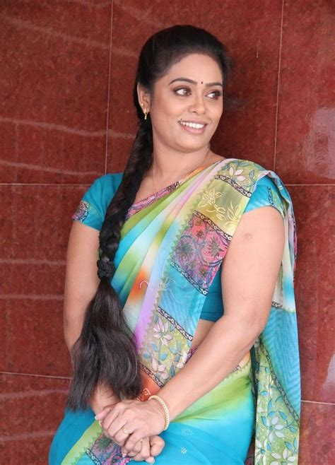 jeevitha serial actress age photos devipriya check out photos devipriya cntravel