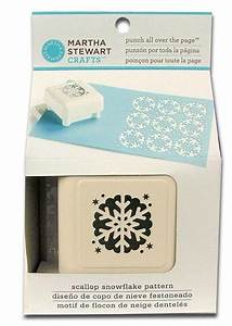 marth stewart snowflake template party invitations ideas With snowflake template martha stewart