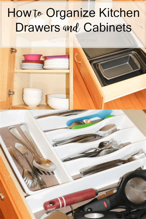 best way to organize kitchen cabinets and drawers organizing kitchen drawers and cabinets pilotproject org