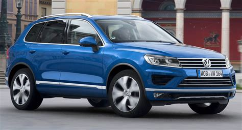 volkswagen dieselgate vw to fight the appoint of an auditor investigating what
