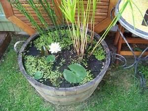 17 meilleures idees a propos de cascade pour bassin sur With comment realiser un jardin zen 4 17 meilleures idees 224 propos de jardins zen sur pinterest