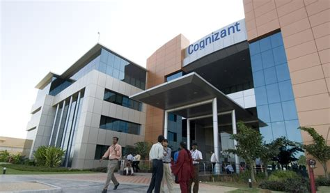 Cognizant layoffs: Gloom continues, jobs in tech and IT ...