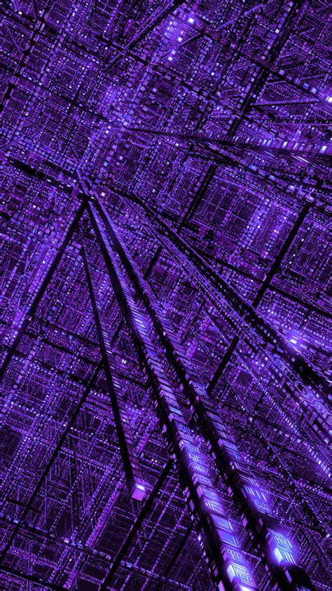 purple iphone wallpaper 30 hd purple iphone wallpapers