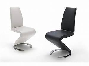 Chaise Salon Design : chaise design bricolage maison et d coration ~ Teatrodelosmanantiales.com Idées de Décoration
