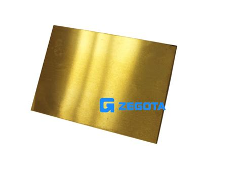 ultrathin copper clad stainless steel sheets high thermal conductivity