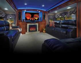 Fifth Wheel Campers With Front Living Rooms by Fifth Wheel Campers With Front Living Rooms Roy Home Design