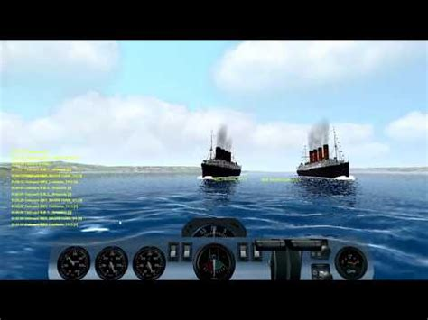 download rms olympic from the 1920s video mp3 mp4 3gp webm